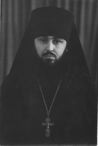 о.макарий Болотов